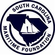 SCMF final logo copy
