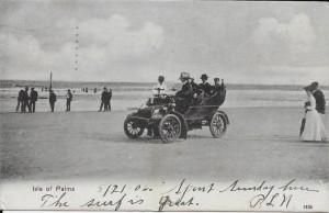 1906 Postcard