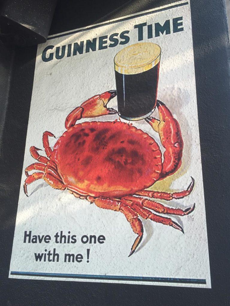 folly beach crab shack yelp