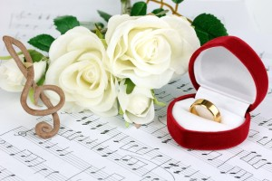Songs You Should Not Play At Your Wedding Charleston Wedding Tips