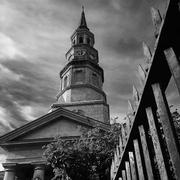 Charleston Sc Retrospective A Look At Charleston In