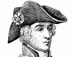 francis marion the american revolution hero The swamp fox: how francis marion saved the american revolution by john oller book reviewed by marion d aldridge in my high school graduating class (north augusta high school—in south carolina, across the savannah river from augusta, georgia) of 222 teenagers, there were at least three male marions, maybe more, and at least one female.