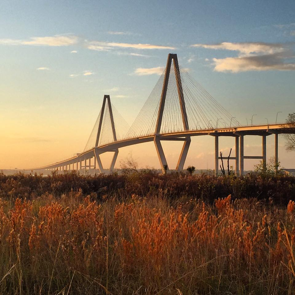 Palms Apt Charleston: Thinking About Moving To Charleston, SC? Get To Know The