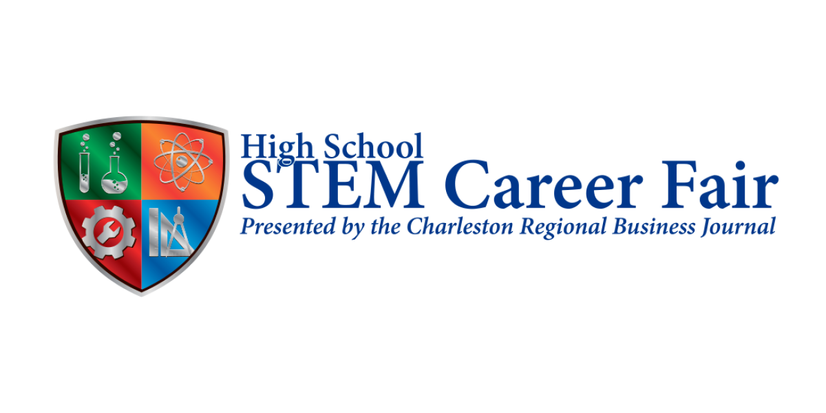 Charleston High School STEM Career Fair – October 12, 2017 (Event ...