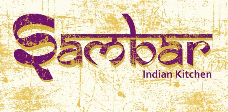 Grand Opening Celebration Sambar Indian Kitchen Downtown