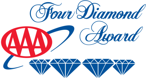 The Lowcountry Is Honored To Have 14 Hotels With Aaa Four Diamond Rating