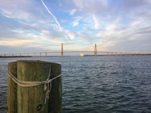 14 Great Charleston, S C  Blog Articles You Should Be