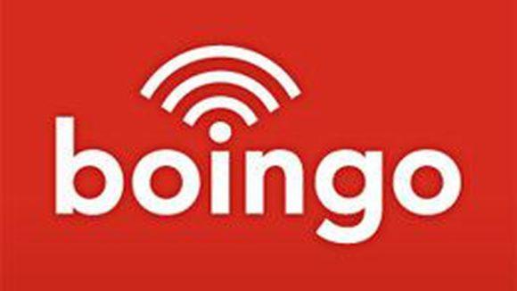 Boingo Wireless To Acquire Charleston Start-up Elauwit