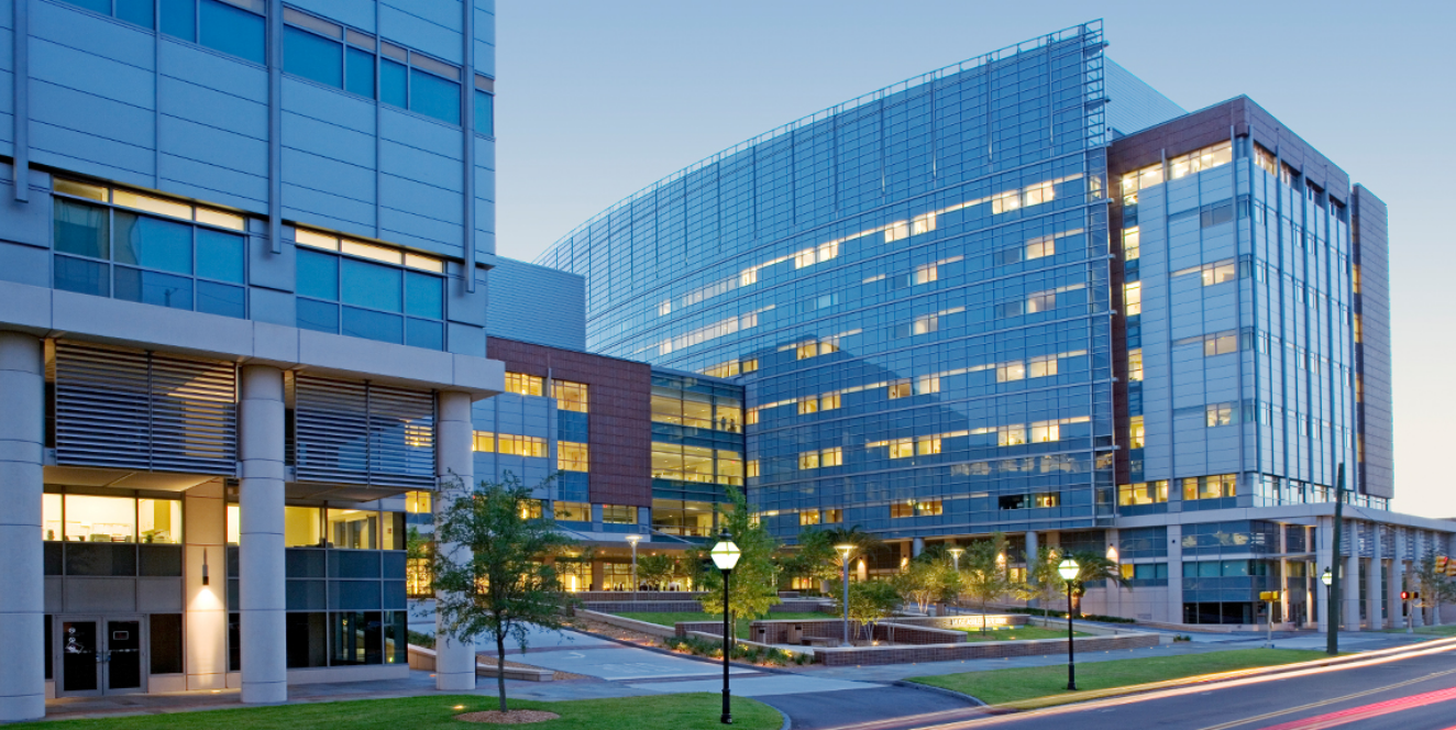 MUSC Health among Top 150 places to work in healthcare in