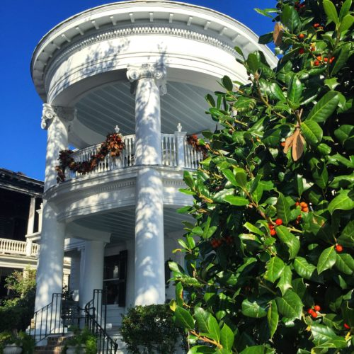 Affordable Apartments In Charleston Sc: Charleston, S.C. Ranked #76 Among Most Popular Cities For
