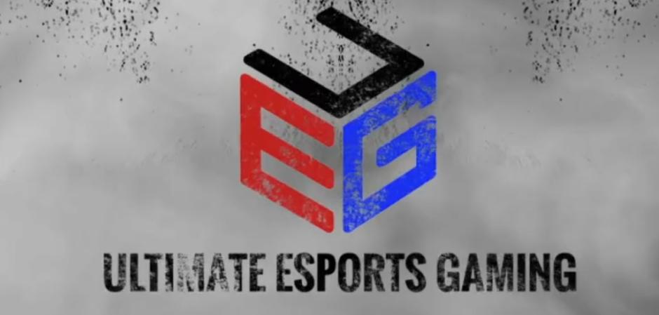 Grand Opening Ultimate Esports Gaming Summerville Sc Saturday May 1 2021 Charleston Daily